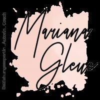 LogoMG-1-min